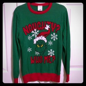 Sweaters - Couple's Ugly Christmas Sweater Set